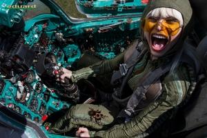 MiG-21PFM_gallery_05