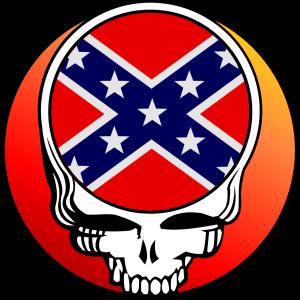 1347934711973000920grateful_dead_logo_ dixie  skull