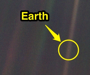 Pale_Blue_Dot_Carl_Sagan_ANnotated_copy